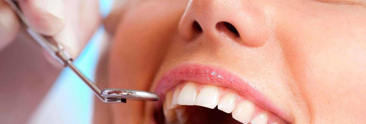 Οδοντιατρικός Σύλλογος Σερρών